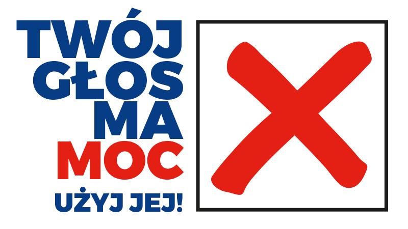 Kampania samorządowa 2018