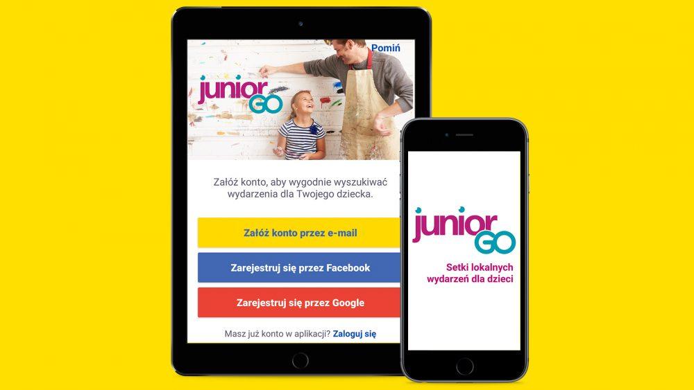 Aviva juniorGO layout1