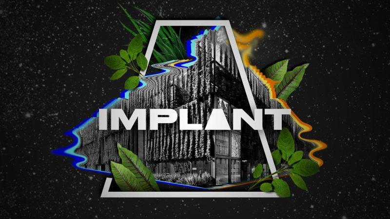 Implant Warszawa