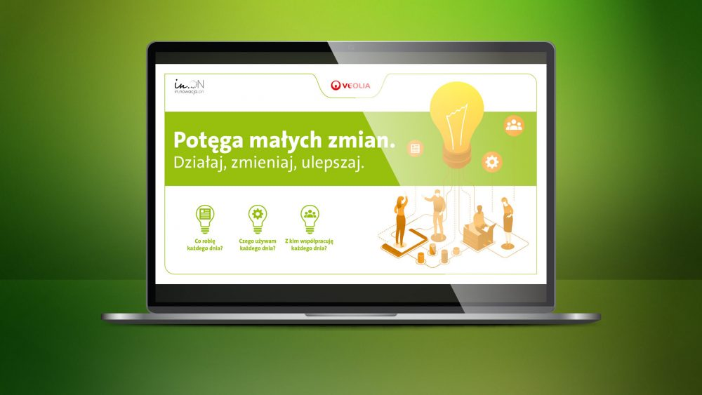 Veolia Energia Polska layout1