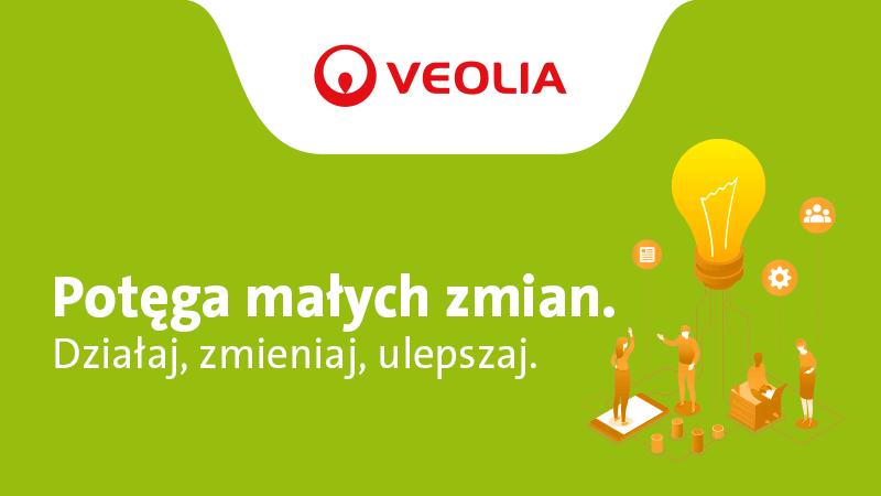 Veolia Energia Polska miniatura