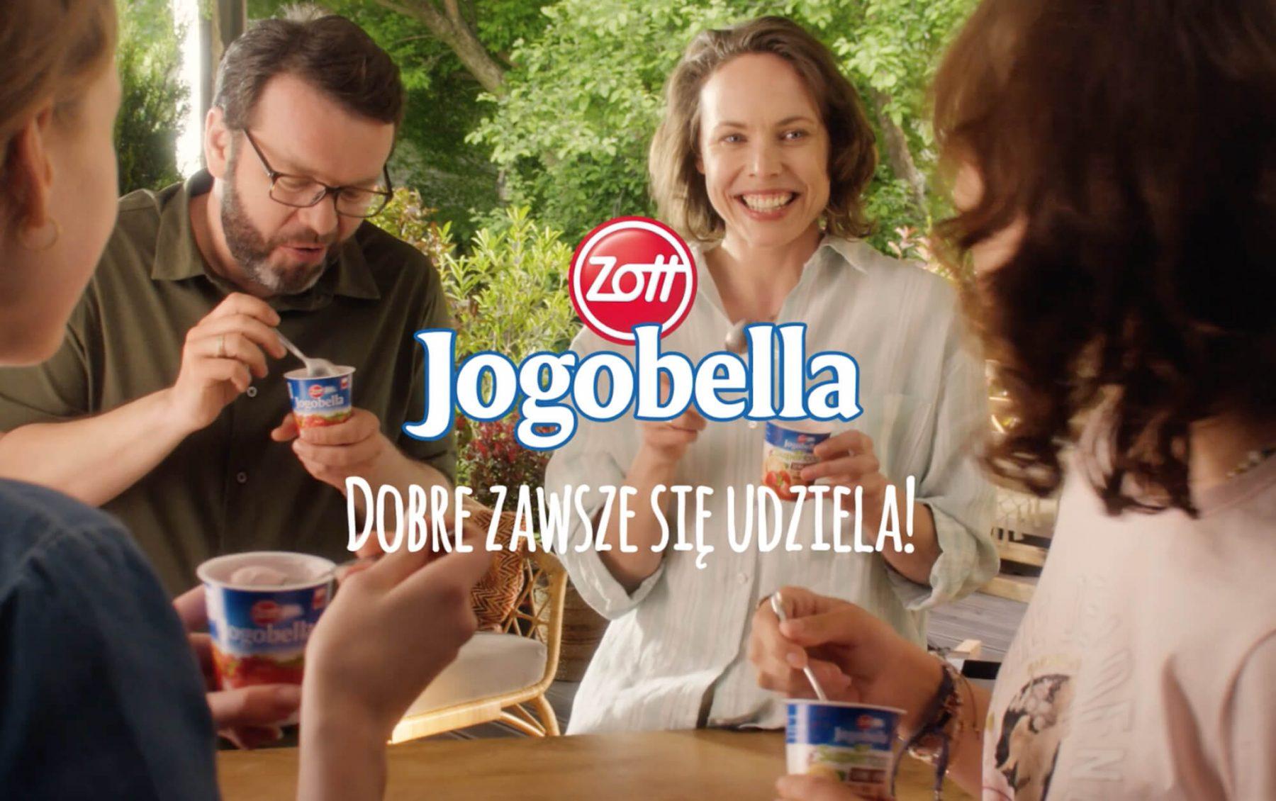 Zott Jogobella